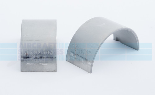 Bearing - SL61662A M03