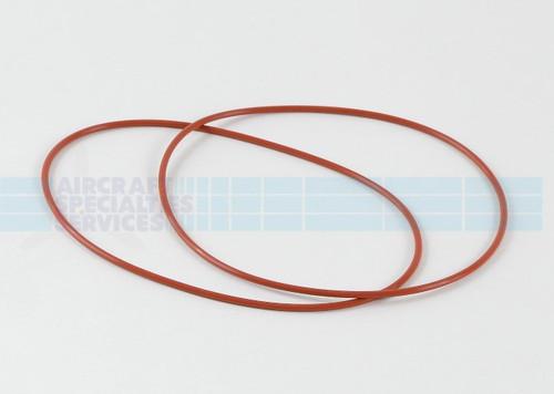 O'Ring - Oil Seal .09 Dia X4.38 Id  - SL62869