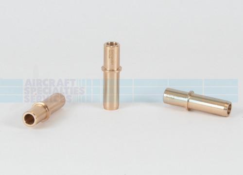 Guide Intake - SL66713A