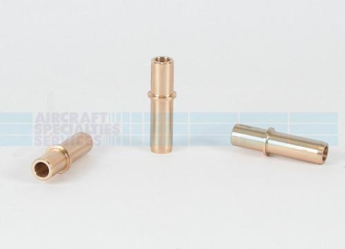 Guide Intake - SL66713A P10