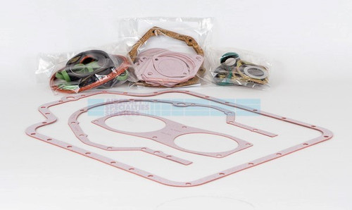 Gasket Set Major Overhaul - SL71569-1