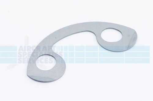 Lockplate - .3125 Bolt X 1.33 Sp - SL72078, Sold Each