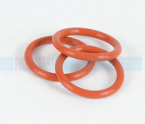 O'Ring - Packing - SL72312