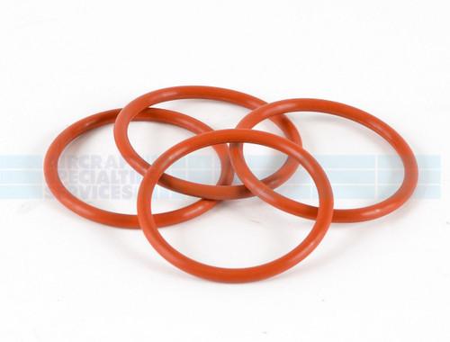 Ring - Seal - Intake Pipes - SL72711