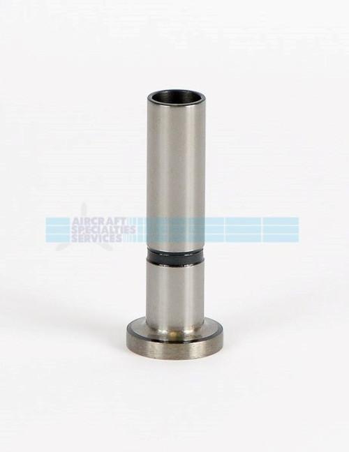 Body - Hydraulic (65141) - SL72877