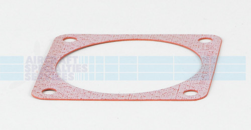 Gasket - SL73032, Sold Each
