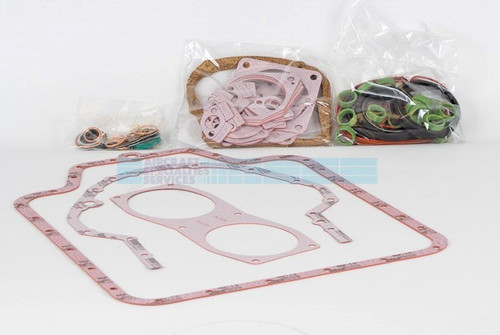 Gasket Set Major Overhaul - SL73185-1