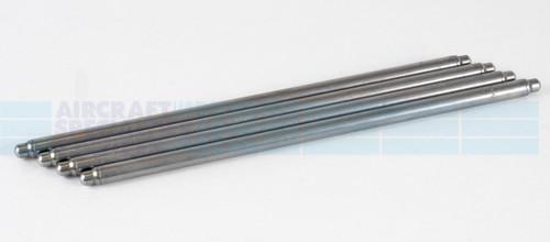 Push Rod - SL73806