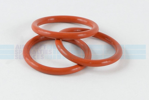 O'Ring - Oil Level Gage Seal  - SL74065