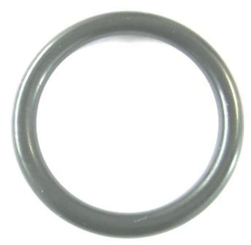 O'Ring  - SL74068
