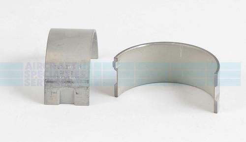 Bearing - SL74309A