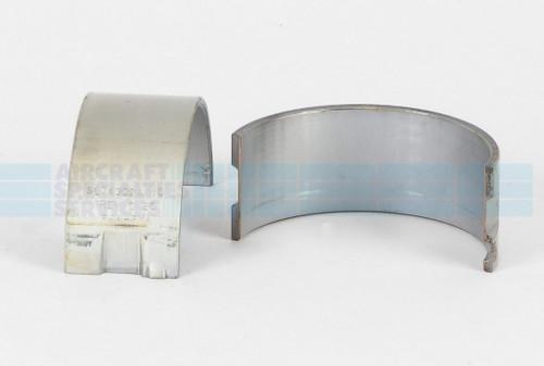 Bearing - SL74309A M03
