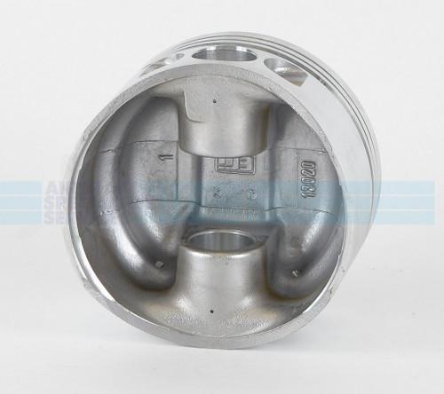 Piston - SL75413A