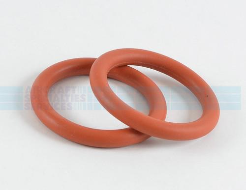 O'Ring  - SL77569