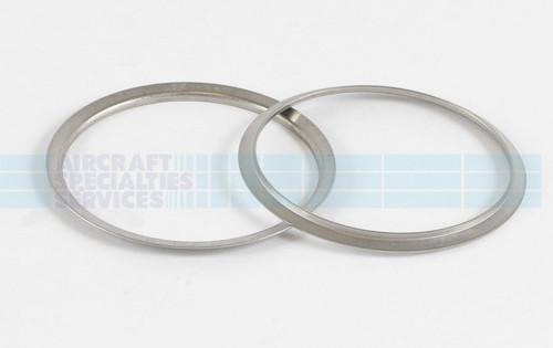 Gasket -  Metallic - SL78083