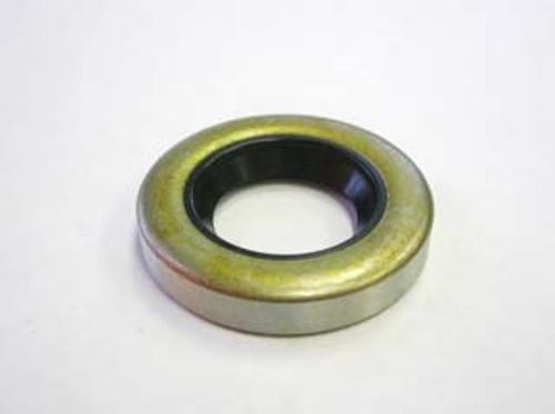 Seal - Oil Seal - SL-STD-213