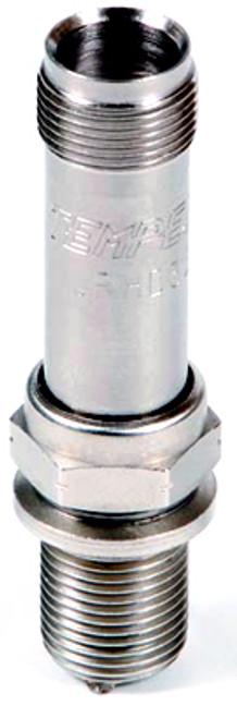 Tempest Spark Plug - UREM40E