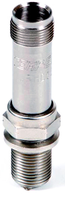 Tempest Spark Plug - URHM38E