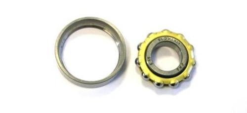 Bearing - 10-81806