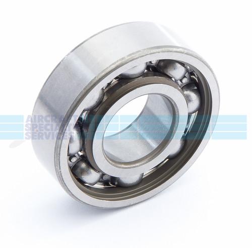 Continental Starter Adaptor Spring 539800 Business & Industrial