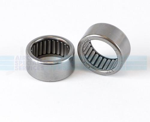 Starter Adapter Bearing - 537721