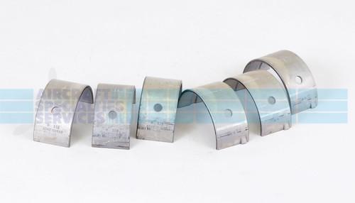 Bearing - Crankshaft - 626230