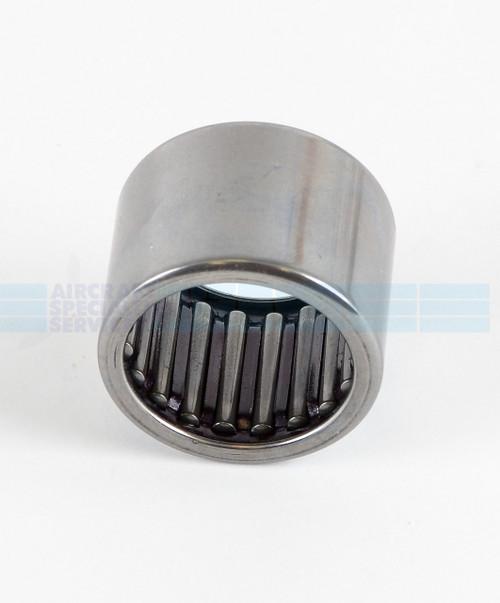 Bearing - 630680