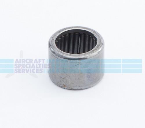 Bearing - 633609-9