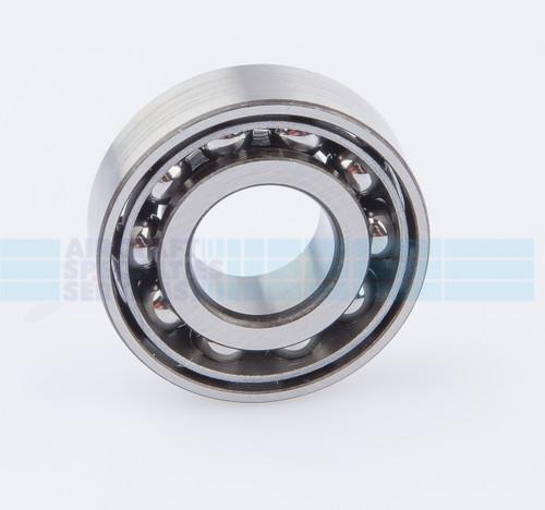 Starter Adapter Bearing - 637817