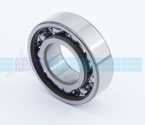 Starter Adapter Bearing - 640731