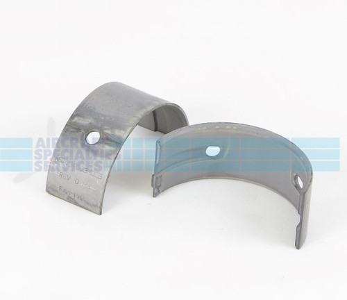 Bearing - AEC634503M005, Sold Each