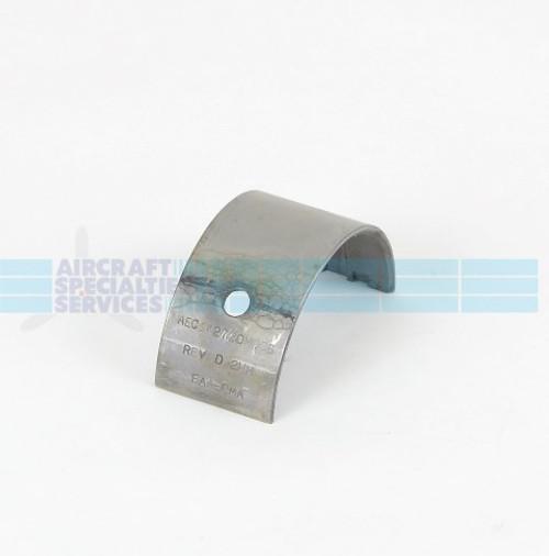 Bearing - AEC642720M005