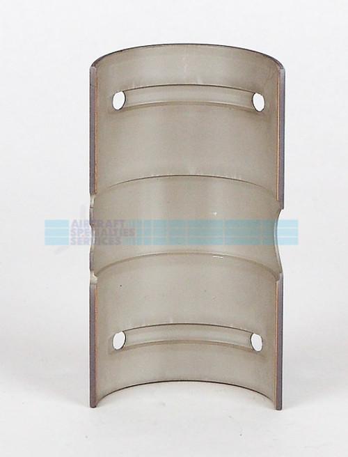 Bearing, Crankshaft Front Main - AEL13884M006