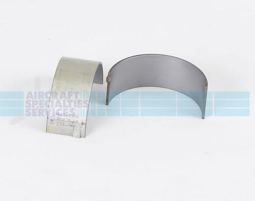 Bearing, Connecting Rod - Undersize .010 - 642398M010