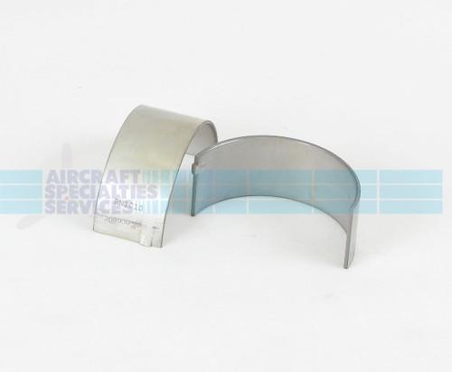 Bearing - AEC630826