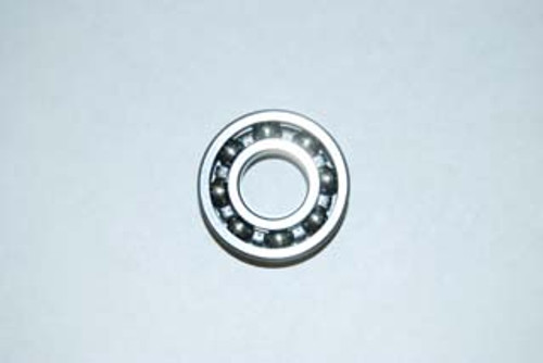 Bearing - Radial Ball - AEL67542