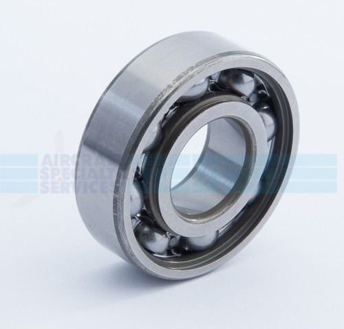 Starter Adapter Bearing - X13041