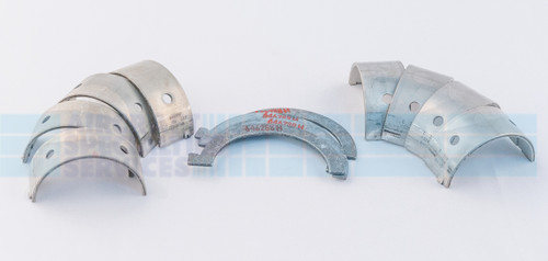 Bearing Set - 637062A3