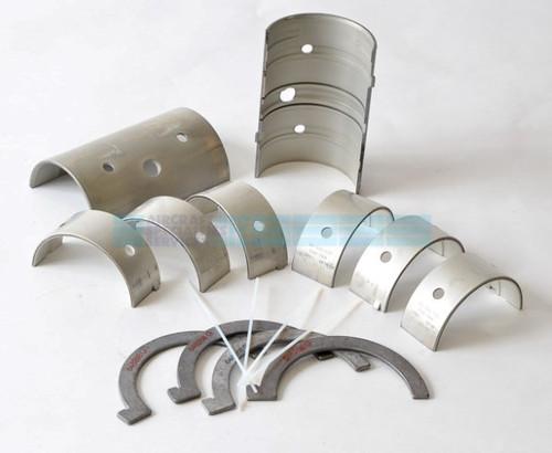 Bearing Set - 646597A1M010
