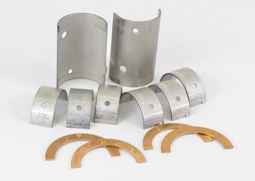 Bearing Set - 652152A1A
