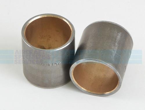 Bushing - 530192, Sold Each