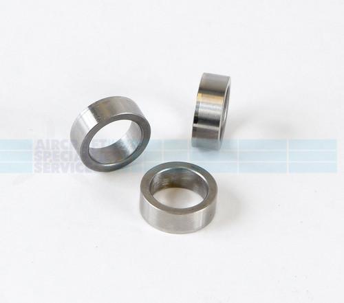 Bushing - Crankshaft - Dynamic Counterweight - 639580P0015