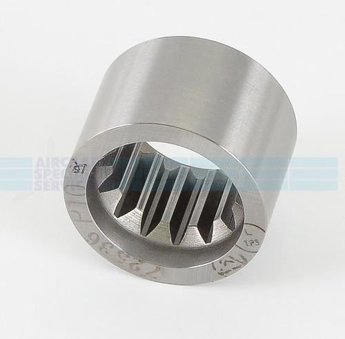 Bushing - Crankshaft Spline - 72536P10