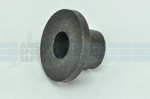 Bushing - Air Valve Support - 629353