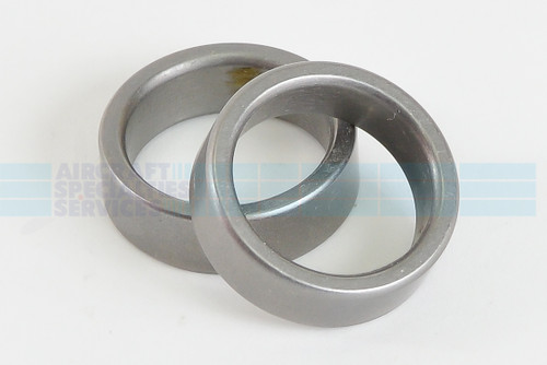 Bushing - Counterweight - AEL71903A, Sold Each