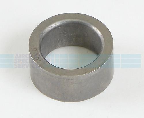 Bushing - Crankshaft Damper - 350998P005