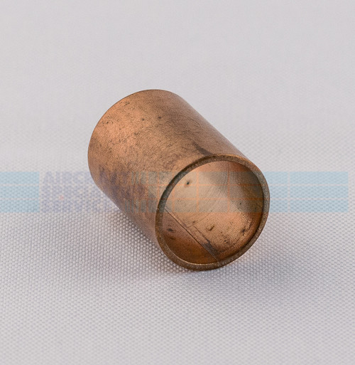 Bushing - Crankshaft Idler Gear - 77309, Sold Each