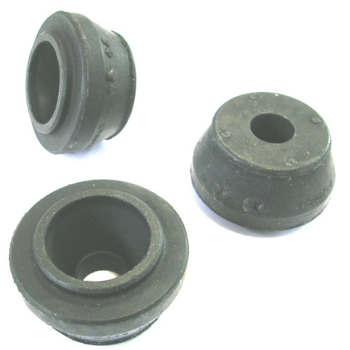 Bushing - Engine Mount - 530740