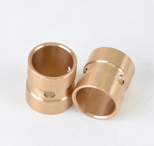 Bushing - AEC652129-1, Sold Each