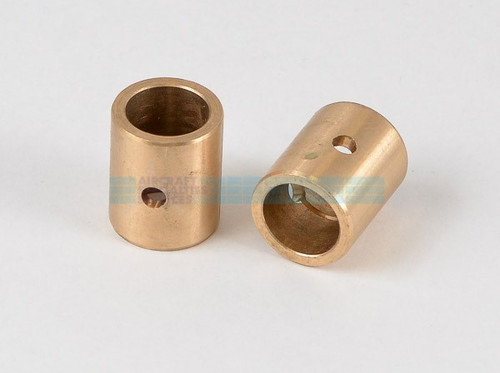 Bushing - Rocker Arm - SA24122, Sold Each